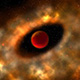 planetary disk