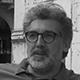 Professor Massimiliano Tomba