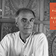 UCSC THI humanities poster Pico Iyer event