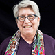 UC Santa Cruz distinguished professor emerita of feminist studies, Bettina Aptheker