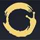 IBSC logo