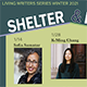 ucsc living writers series poster