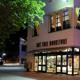 The Bay Tree Bookstore