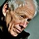 Harry Berger Jr., professor emeritus of literature and art history at UC Santa Cruz