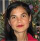 Assistant Professor of Environmental Studies Maywa Montenegro de Wit