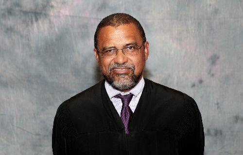 Kelvin D. Filer (Stevenson '77, politics), a Superior Court Judge in the Southern Californ
