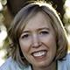 UC Santa Cruz Associate Professor of History Catherine Jones