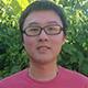 Yuzhan Zhao