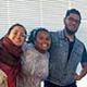 LALS graduate students