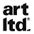 Art Ltd magazine