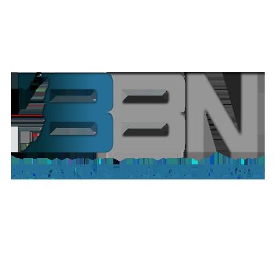 Belize Breaking News