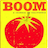 Boom: A Journal of California