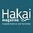 Hakai