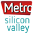 Metro Silicon Valley
