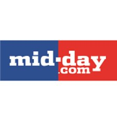 Mid-Day (India)