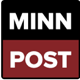 Minnesota Post