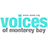 Voices of Monterey Bay