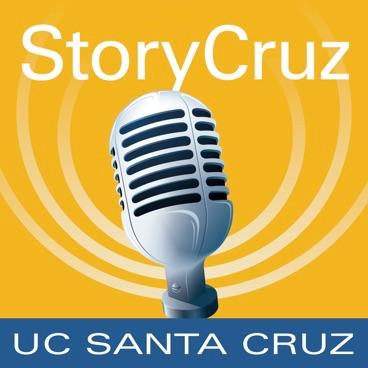 StoryCruz logo