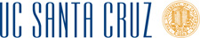 UC Santa Cruz logo