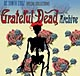 Archive Grateful Dead image