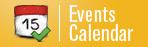UCSC Events Calendar