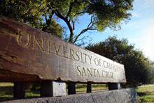 UCSC Applicants