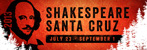 Shakespeare Santa Cruz