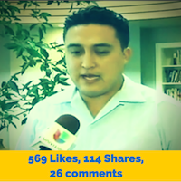 univision-story-200.png