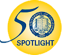 50th Anniversary Spotlight