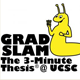 15 finalists face off in first 'Grad Slam.'  Final round set for Friday, March 6