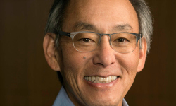 Climate conference features Steven Chu