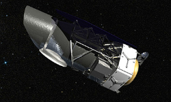 Astronomers have big plans for space telescope