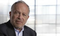 Robert Reich's appearance to be streamed live online