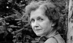 Campus invited to Rachel Carson College dedication