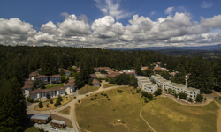 Drafting a blueprint for the future of UCSC