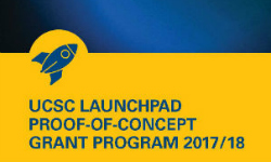 'Launchpad' awards $40,000 in second round