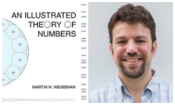 Textbook on number theory lauded for novel approach