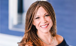 Melissa Harris-Perry to deliver MLK keynote