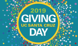 Giving Day returns with more than 160 projects